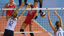 奥运首日,中国夺得3金,女性力量绽放东京