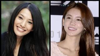 雙倍噩耗!娛樂圈兩位女星同一天身亡,同是36歲均為自殺