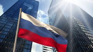 """美國提議""""聯手對抗中國"""",俄羅斯回應"""