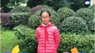 """11歲女孩發現""""西游記""""漏洞,專家:400年沒人發現,這娃了不得"""