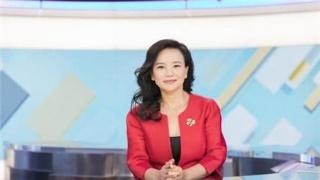 央視美女記者成蕾被查:罪名罕見!外交部證實
