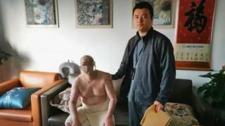 """住別墅、開豪車,杭州""""王老板""""在情人家中被抓!很多人因為他家破業亡、妻離子散"""