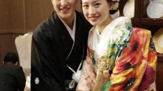 中国跳水女将入籍日本,更名改姓当跳水教练,女儿成日本跳水冠军