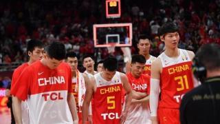 男篮悬了!日本已有5名NBA球员,中国2米11大中锋也被韩国归化