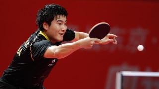 又输了!国乒世界冠军又掉链子,这状态当奥运奇兵怎能让人放心?