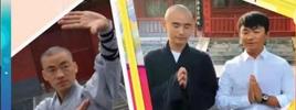 网传王宝强走不出马蓉阴影 皈依出家?