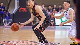摊牌了!四名国家队后卫大预测,杜锋留下徐杰胡明轩打首发